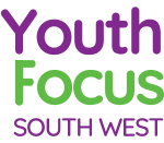 Youth Focus South West